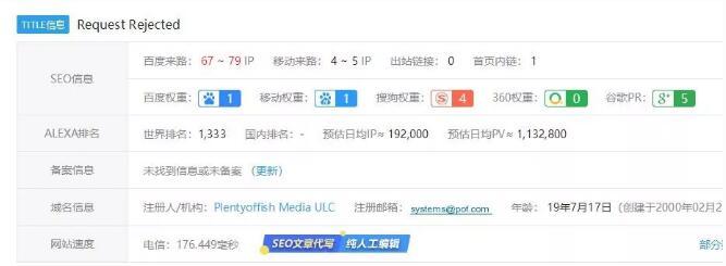 个人网站应该如何赚钱,谷歌广告联盟日收入几万刀 第2张