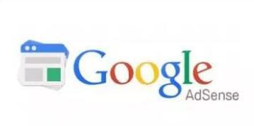 个人网站应该如何赚钱,谷歌广告联盟日收入几万刀
