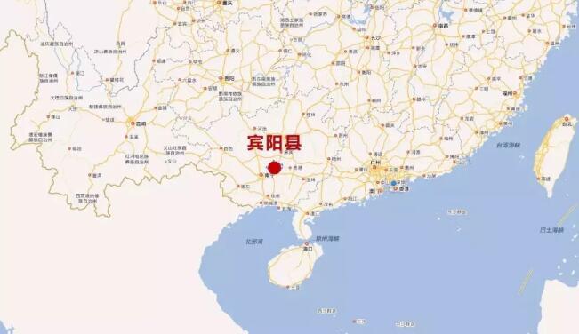 """中国电信网络诈骗""""地图"""",电诈界的鼻祖竟然是安溪 第5张"""